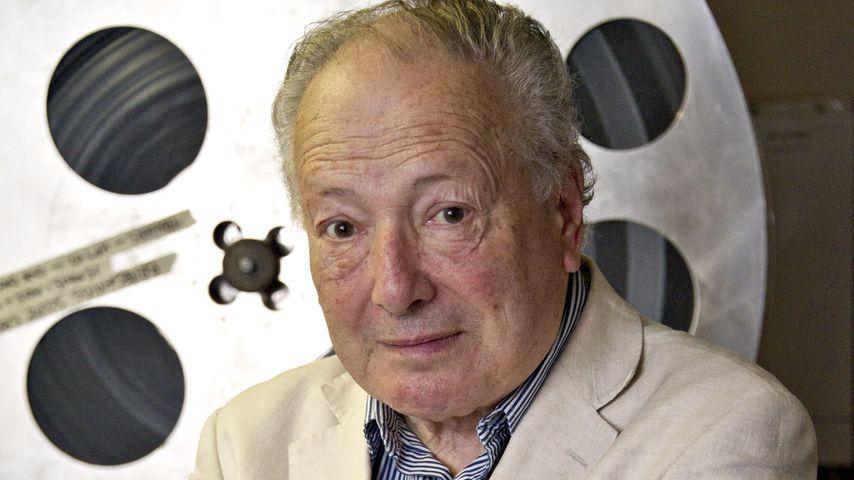 Berühmter Regisseur: Robin Hardy (✝86) ist gestorben!