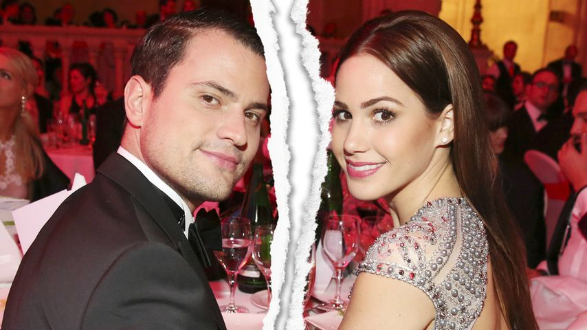 Roccolina-TV-Show: Ausstrahlung trotz Trennung bestätigt!