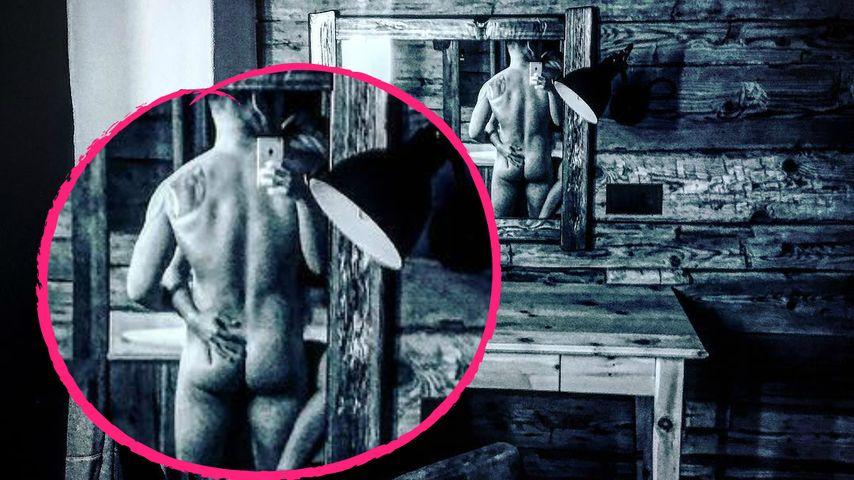 Nach Bastian Yotta: Zeigt sich Rocco Stark hier beim Sex?