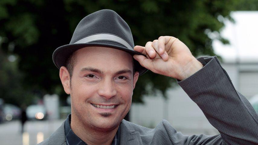 """Nach Cicero-Witz: Fans fordern Niels Rufs """"Let's Dance""""-Aus!"""