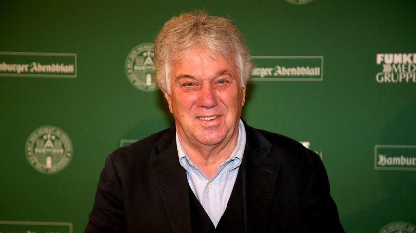 Rolf Zuckowski, Musiker
