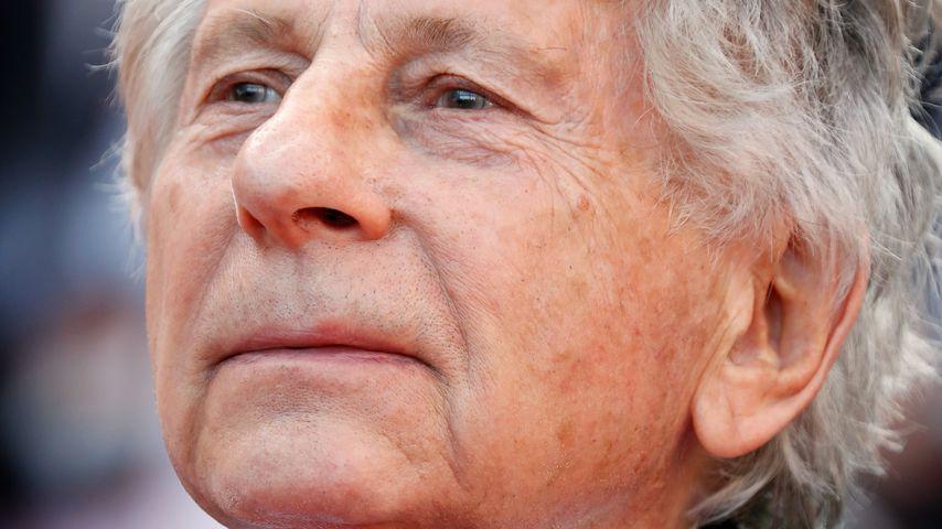 Neues Opfer? Roman Polanski wieder wegen Missbrauch im Fokus