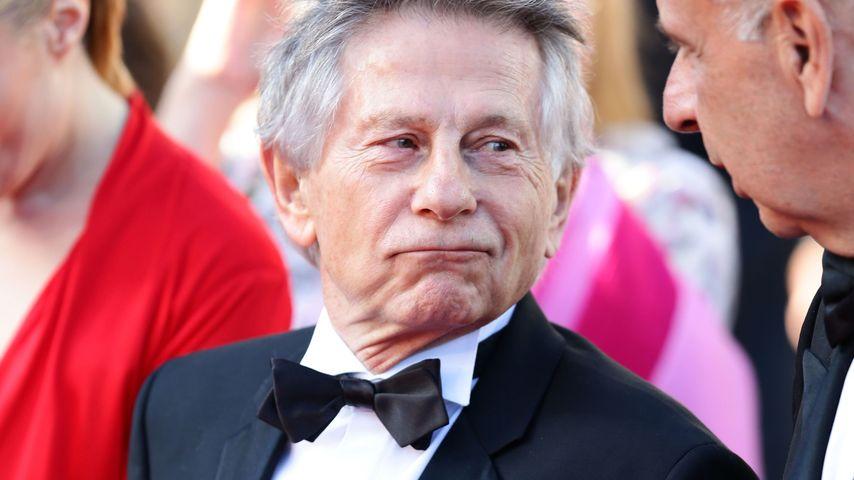Neue Wende! Roman Polanski soll wieder vor US-Gericht treten
