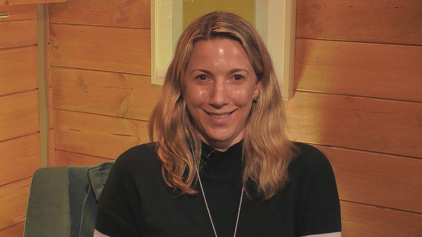 "Romana Hoffmann 2020 bei ""Big Brother"""