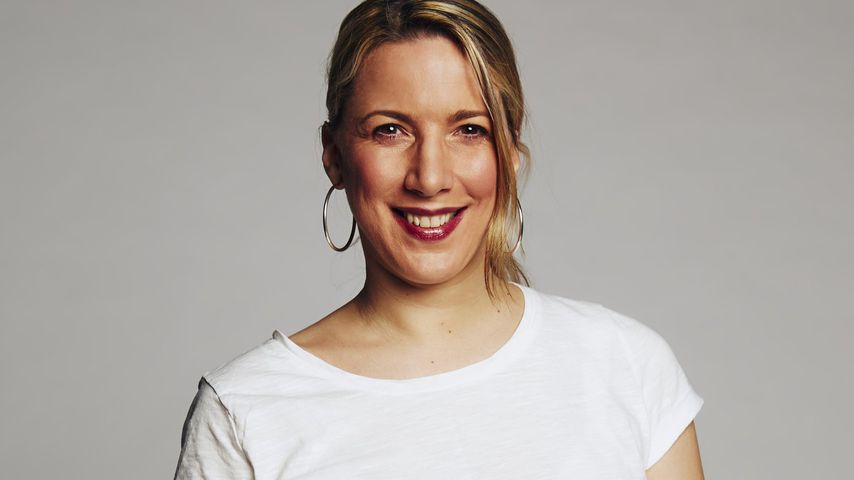 "Romana Hoffmann, ""Big Brother""-Kandidatin 2020"