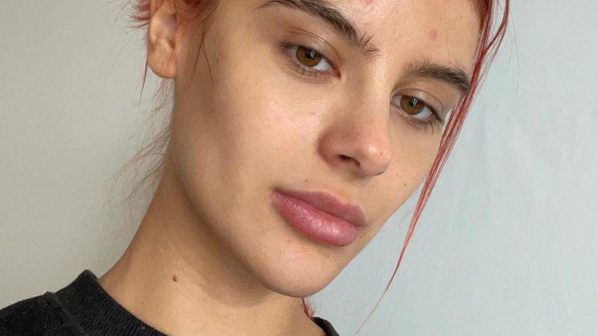 Romina Palm, Influencerin