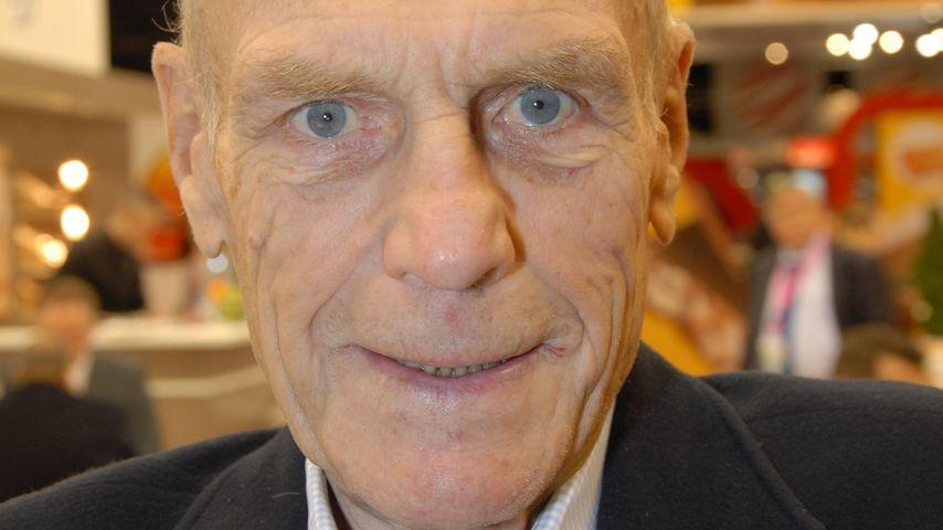 Trauer um Rad-Legende: Rudi Altig stirbt mit 79 Jahren