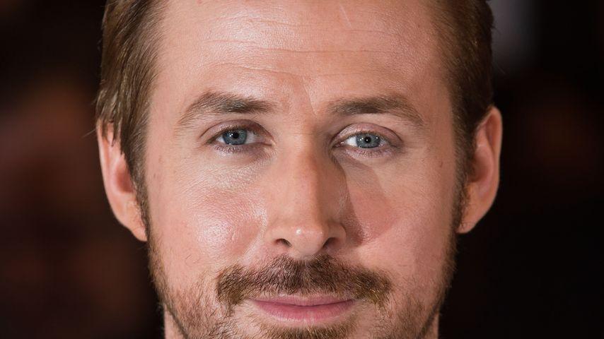 """""""La La Land"""": Hier könnt ihr Ryan Gosling singen hören"""