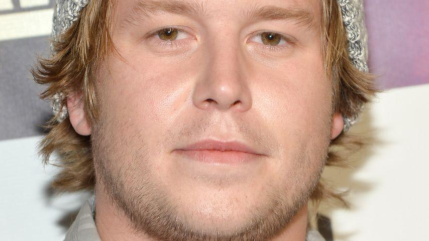 Kurz vorm Tod: MTV-Star Ryan klagte über Schmerzen