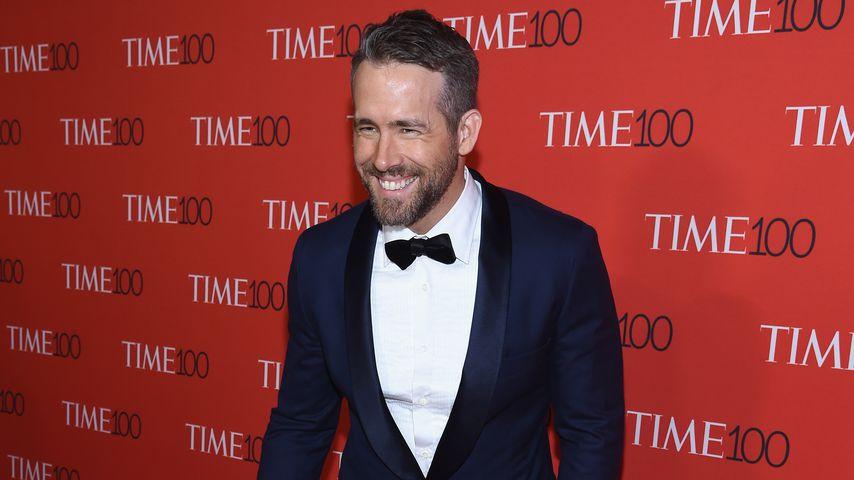 Nach Kevin Harts Absage: IHN wollen die Fans als Oscar-Host!