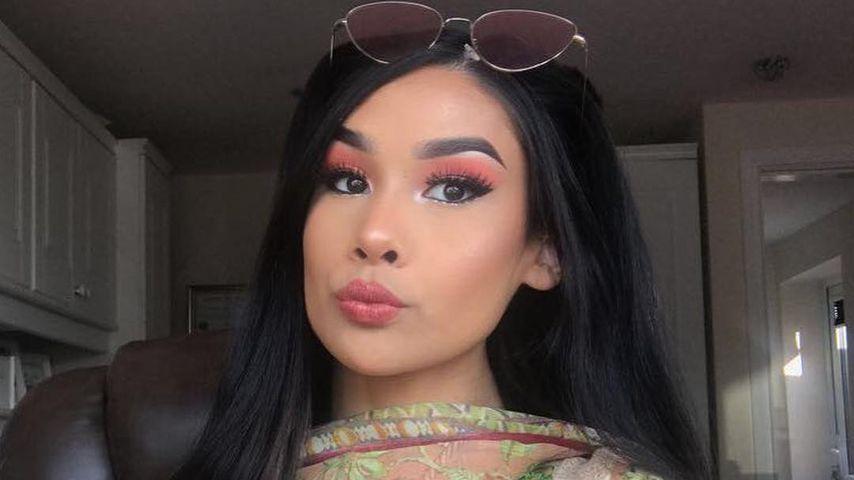 Saarah Ahmed, Schönheitskönigin