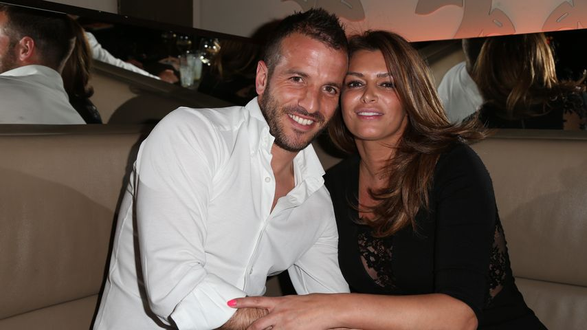 USA-Wechsel näher: Rafael & Sabia im Sommer weg?