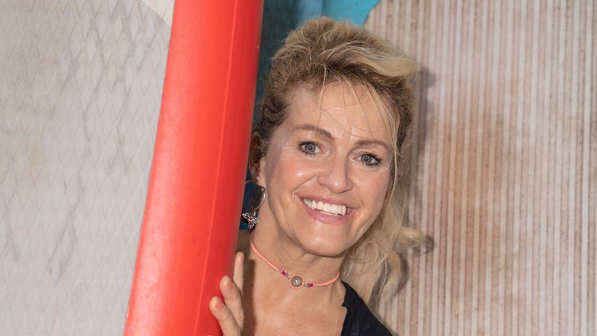 Sabrina Lange, 2019