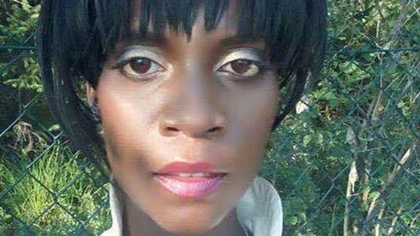 Traurige Vergangenheit: Model Sadia mit 6 vergewaltigt!