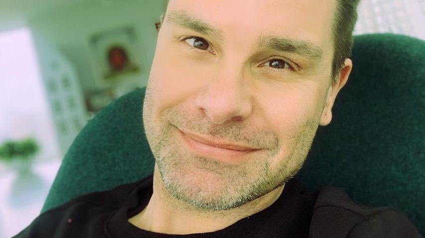 Sänger Eloy de Jong, 2020
