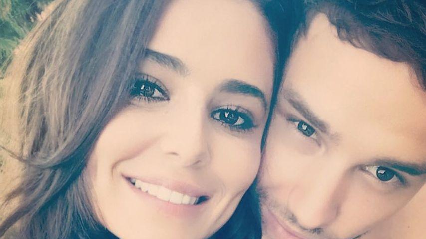 Nach Sohn Bear: Zweites Baby für Liam Payne und Cheryl Cole?