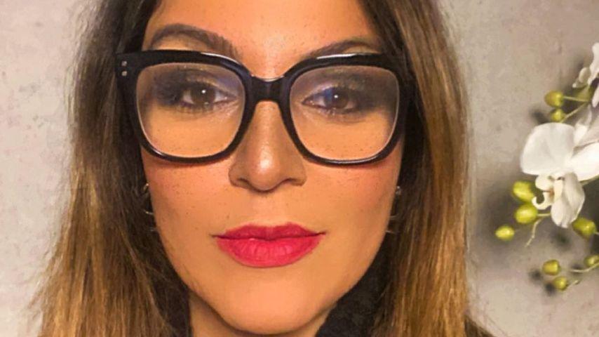 Saina Bayatpour