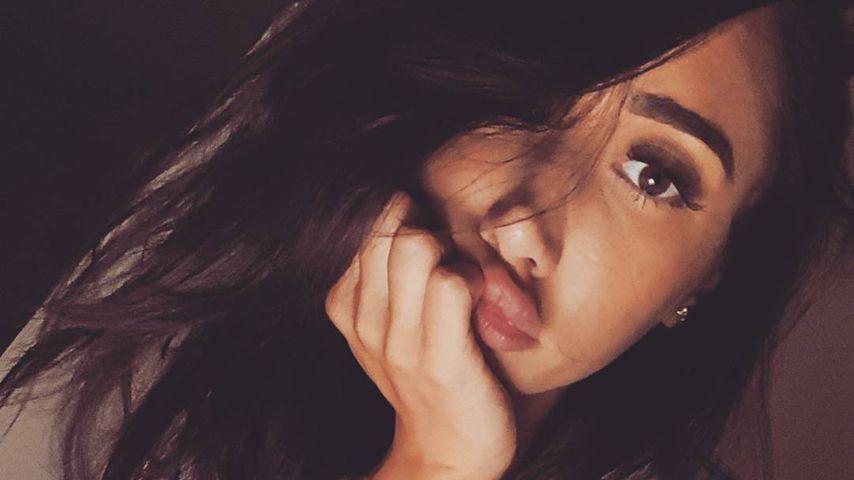 Nach Bachelor-Aus: Samira wollte nie Nachzüglerin sein!