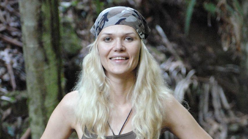Angelina Heger prüde? So krass ätzt Sara Kulka