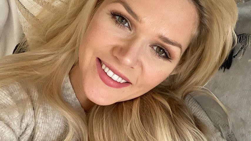 """Sara Kulka ehrlich: """"Sexspielzeug hat mein Leben verändert!"""""""
