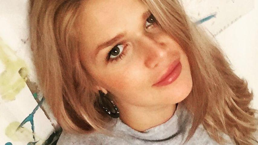 Hebammen-Horror: Sara Kulka erfuhr Anti-Geburtshilfe!