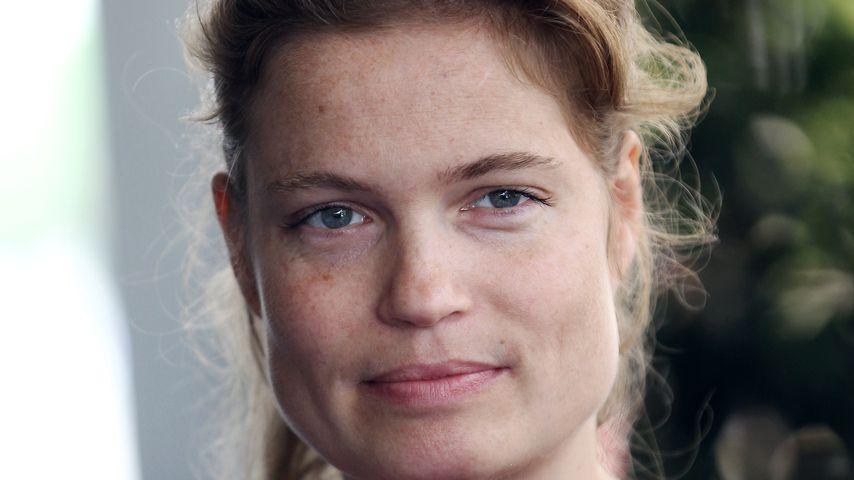 Romy Schneider (†43): Tochter Sarah Biasini will ihre Mama nur noch vergessen