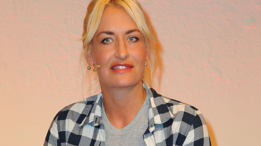 Sarah Connor bei Popstars: Zweifel an einigen Kandidatinnen
