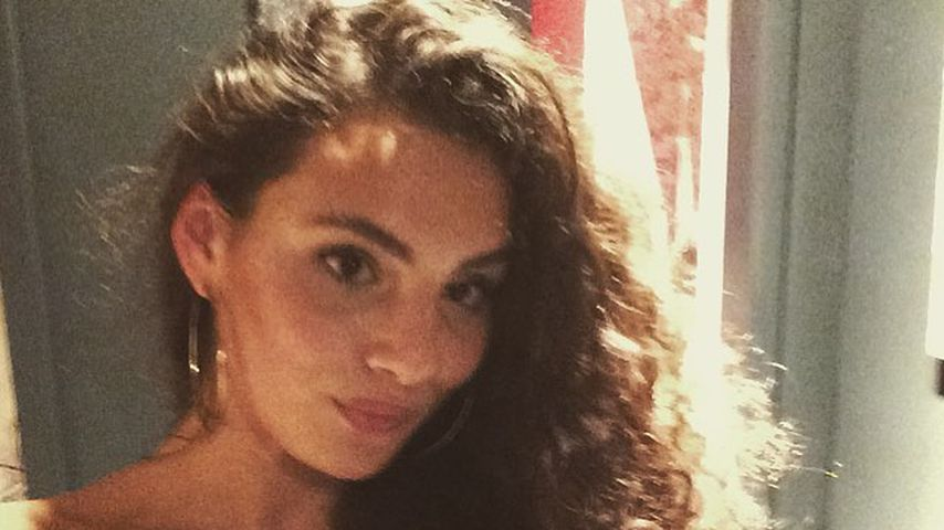 Curvy-Model Sarah: Freundin bricht nach GNTM-Aus Kontakt ab