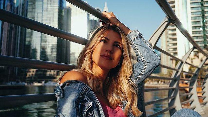 Sarah Harrison, YouTube-Star