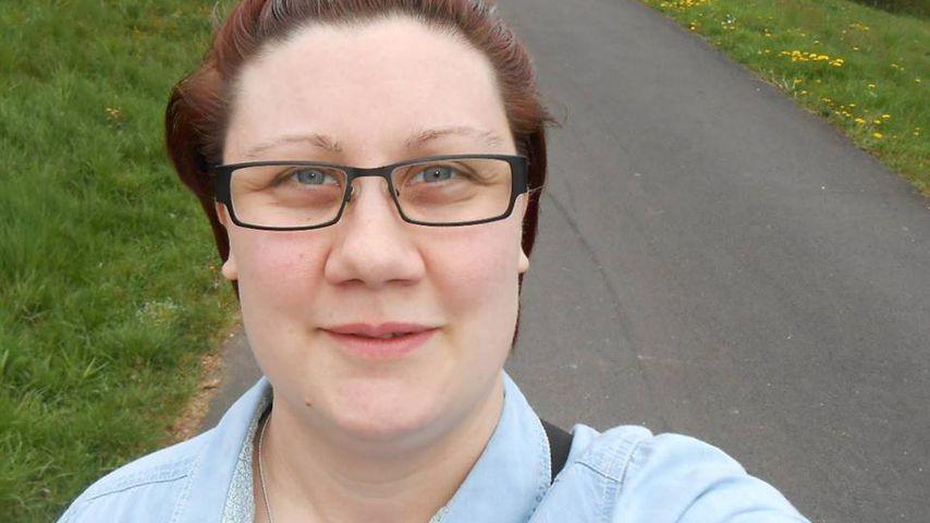"""Sarah Heinrich, ehemalige """"Schwer verliebt""""-Kandidatin"""