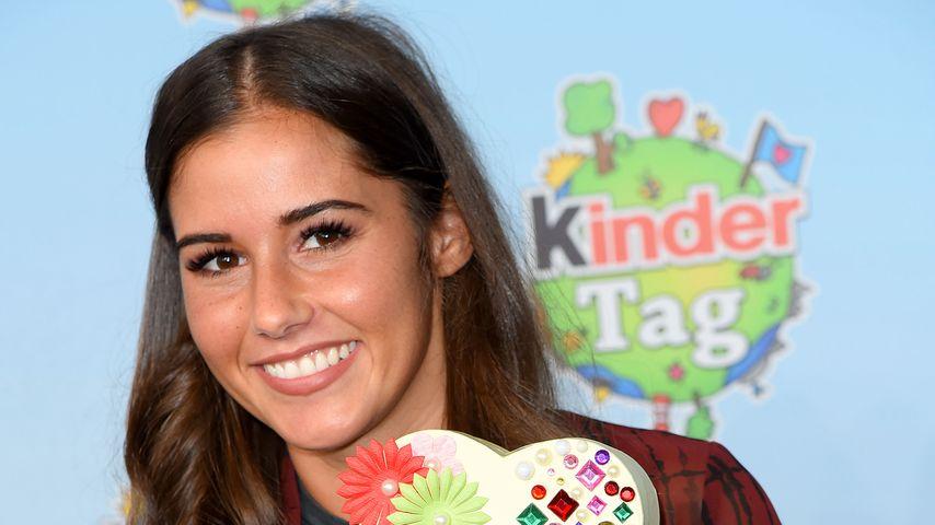 Babyplanung bei Sarah Lombardi: Eine Schwester für Alessio?