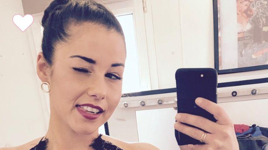 """Hartes Fell"": Sarah lässt Hate nicht mehr an sich ran!"