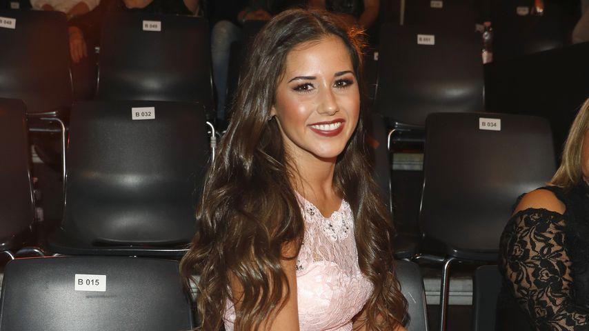 Sarah Lombardi, Sängerin