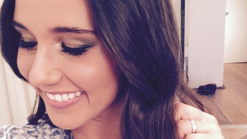 Facebook-Queen: Sarah Lombardi knackt die Millionen-Marke!