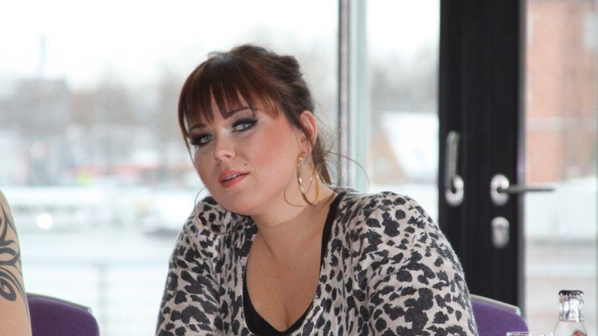 LaViVe-Sarah wird wieder Kosmetikerin