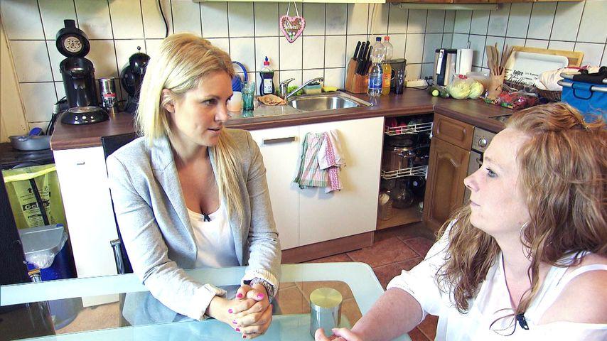 """""""Alleinerziehend!"""": Neues TV-Format hilft wirklich"""