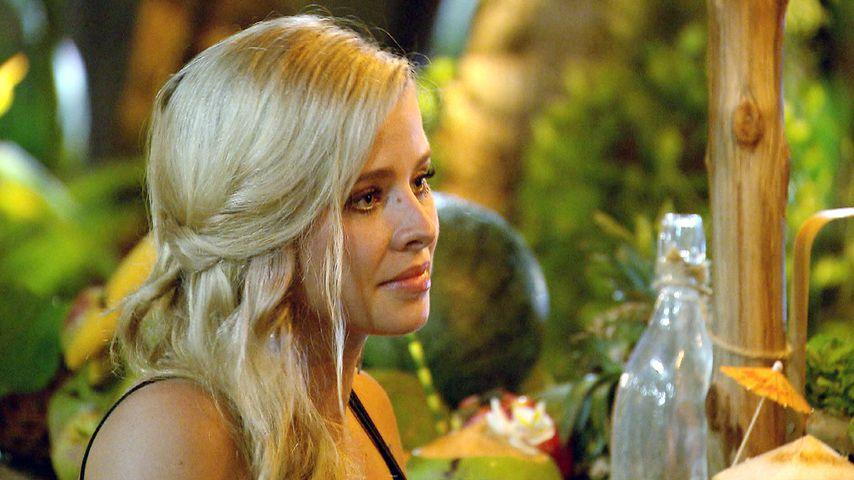 """Saskia Atzerodt bei """"Bachelor in Paradise"""""""