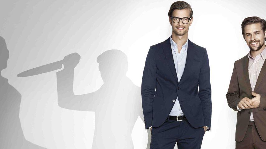 Joko vs. Klaas holen den Sieg über X Factor!