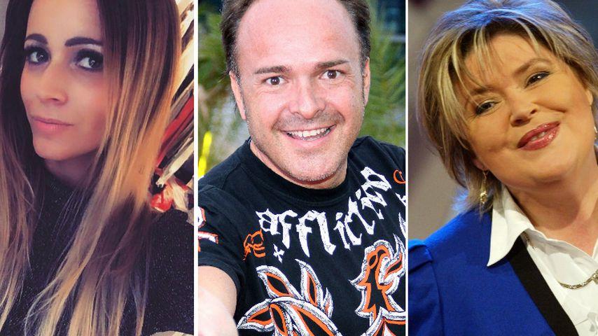 Neue Kuppelshow: Schlagerstars suchen bei RTL die Liebe!