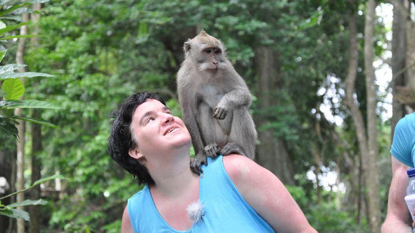 Leser fordern: Schwiegertochter-Beate muss ins Dschungelcamp