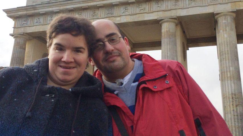 Schwiegertochter-Beate: Zweite Chance für Sascha?