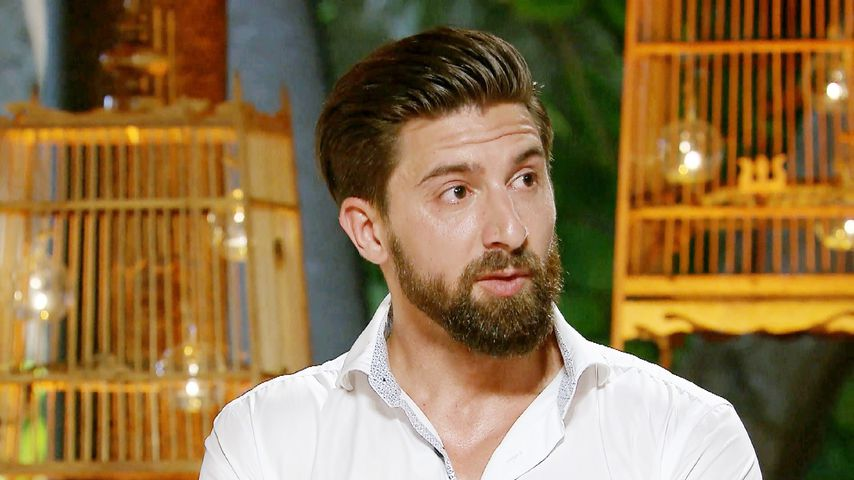 Nach BiP-Beef: Geht Sebastian Fobe der Hate an die Nieren?