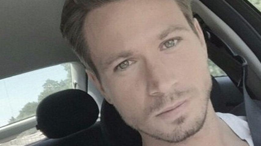 Er ist der neue RTL-Bachelor: Sebastian im Fakten-Check!