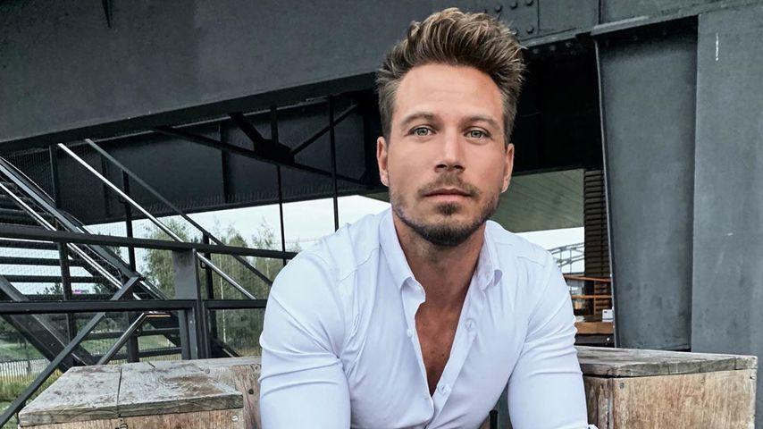 Sebastian Pannek, Model