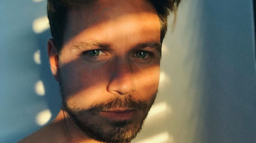 Sebastian Pannek, Influencer