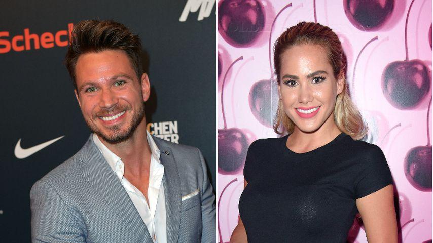 Sebastian & Angelina ein Paar? Die Hinweise verdichten sich