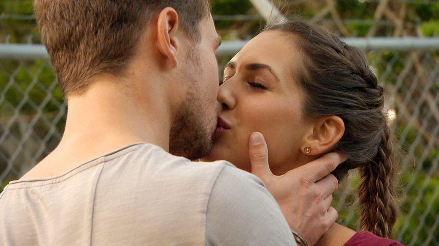 Clea & Basti: Das sind die 3 niedlichsten Liebesbekenntnisse