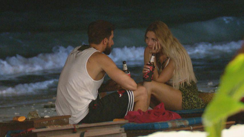 Tränen-Zoff bei BiP: Janika macht Sebastian 'ne krasse Szene