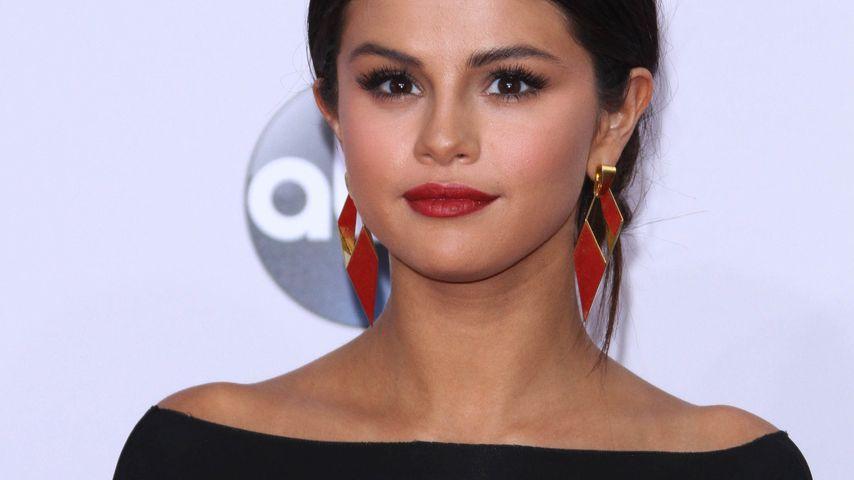 Pikantes Gerücht: Selena Gomez schwanger von Zedd?
