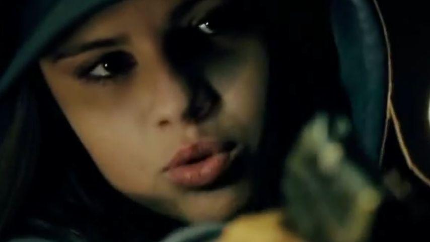 """Selena Gomez' """"Getaway"""": Schlechtester Film 2013?"""